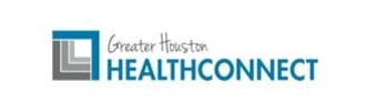 Greater Houston HealthConnect
